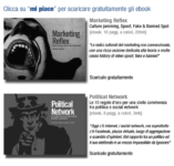 banner-fb-ebook2