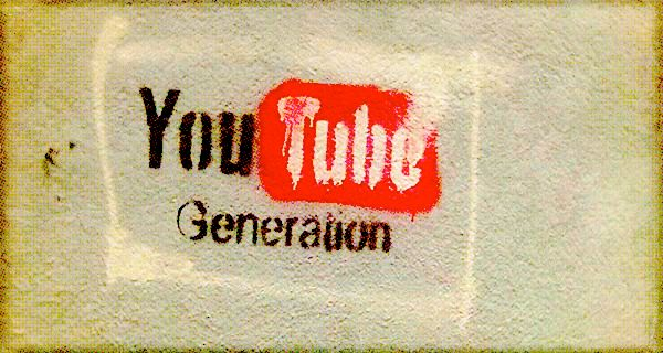 Youtube-cambia