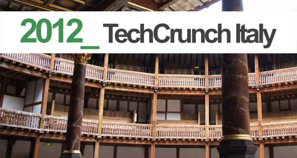 techcrunch_Italy