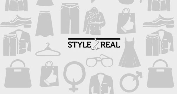 real4style