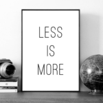 original_less-is-more-typography-quote