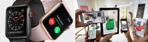 apple watch ikea
